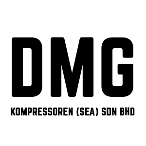 DMG KOMPRESSOREN (SEA) SDN BHD