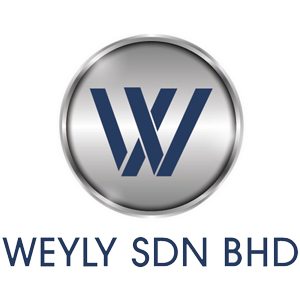 WEYLY SDN BHD