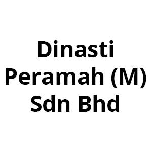 Dinasti Peramah Sdn Bhd