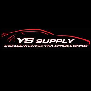 YS Supply Trading Sdn Bhd