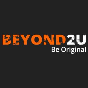 Beyond2U