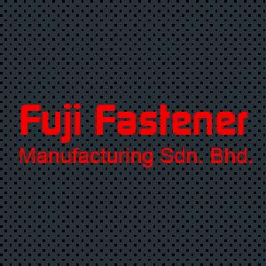 Fuji Fastener Hardware Centre Sdn Bhd