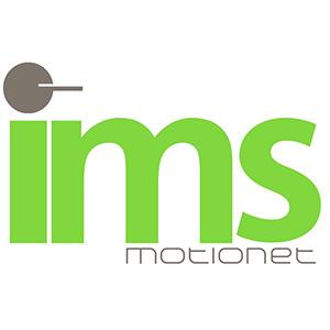 iMS Motionet Sdn Bhd