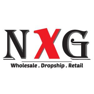 NXG Marketing