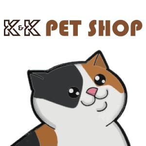 K & K Pet Avenue