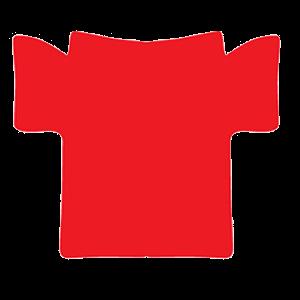MAL UNIFORM (M) SDN BHD