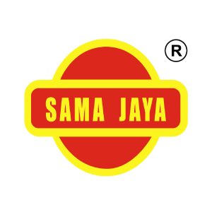 Delta Sama Jaya Sdn Bhd