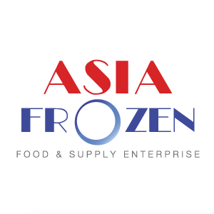 ASIA FROZEN FOOD & SUPPLY ENTERPRISE