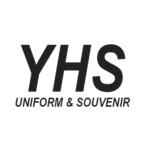 YHS Uniform & Souvenir