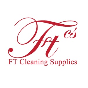 FT Cleaning Supplies