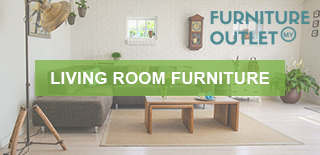 Scandinavian Furniture Outlet